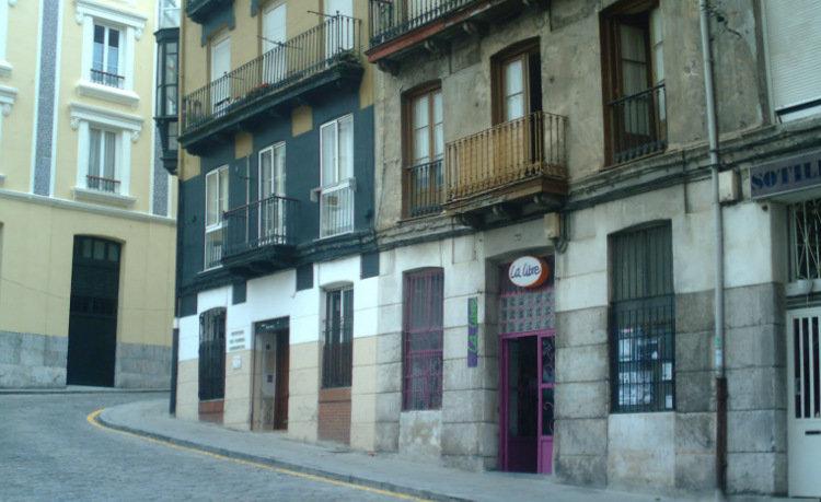 Santander adjudica la redacción del proyecto del nuevo albergue de peregrinos del Cabildo