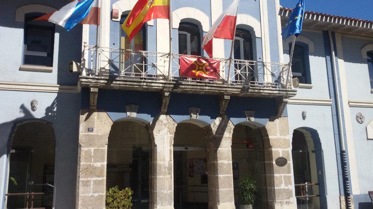 Suspendidos los principales eventos de las fiestas de San Isidro en Guarnizo