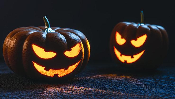 El Ayuntamiento ofrece un campus de Halloween en la Finca del Inglés