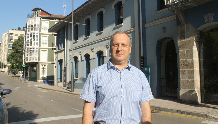 El PSOE denuncia la incompetencia del alcalde en las ayudas a Comercio y Hostelería