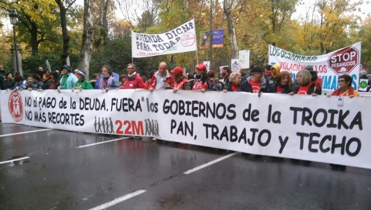 marchas02