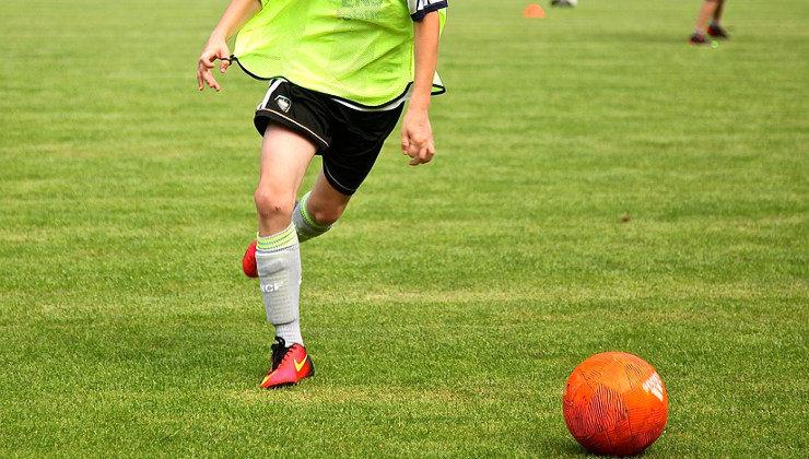Camargo abre el jueves el plazo de ayudas a clubes y entidades para eventos deportivos