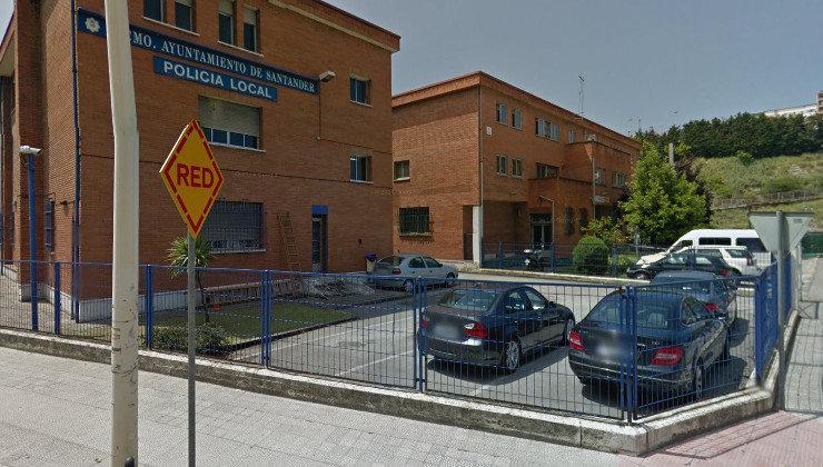 Denunciados cinco hosteleros de Santander por diversos incumplimientos