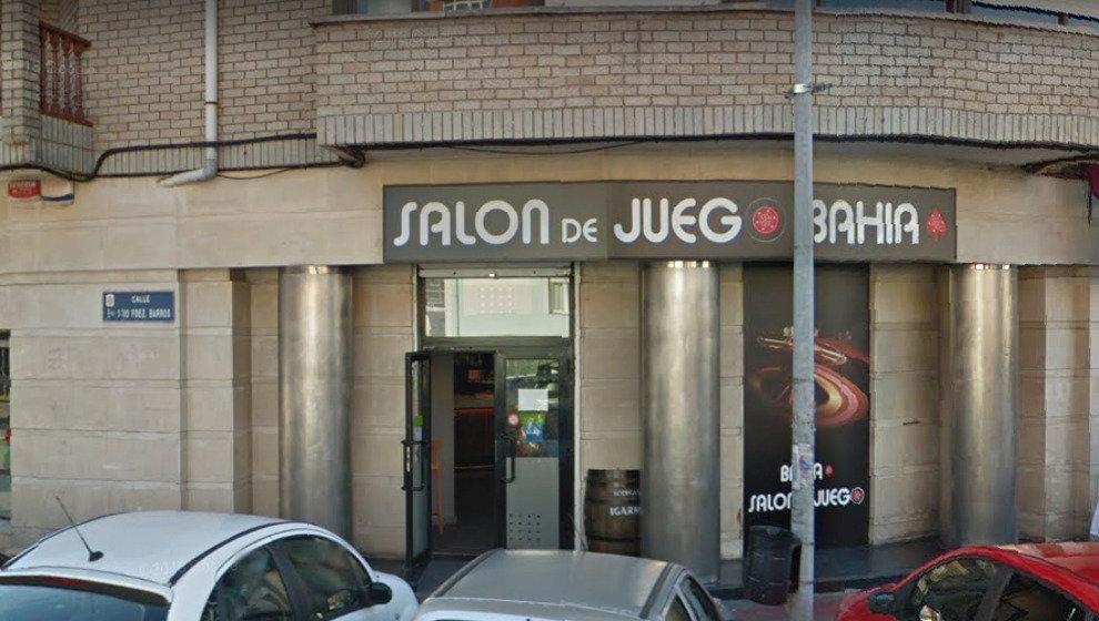 La Ley del Juego de Cantabria endurece las sanciones y destinará la recaudación a luchar contra el juego patológico