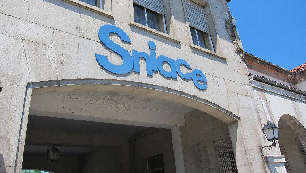 """Peritos declaran que el vertido de Sniace era """"pésimo"""" y contribuyó a la """"mala calidad"""" del río"""