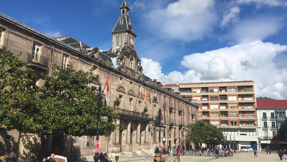 Orejo, Val de San Vicente, Miengo y Torrelavega, citas de 'Planeta Palacio' este fin de semana