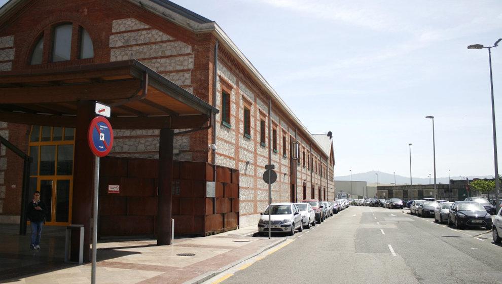 La Biblioteca Central acoge un encuentro con la novelista María Luisa Martín Horga y cuentacuentos para público adulto