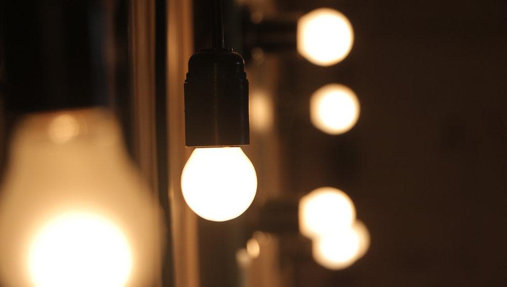 La bajada del IVA en la factura de la luz al 10% se aprobará este jueves