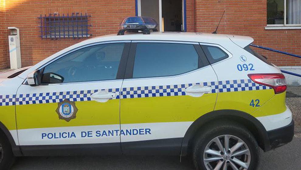 La Policía de Santander denuncia a seis personas por incumplir medidas Covid