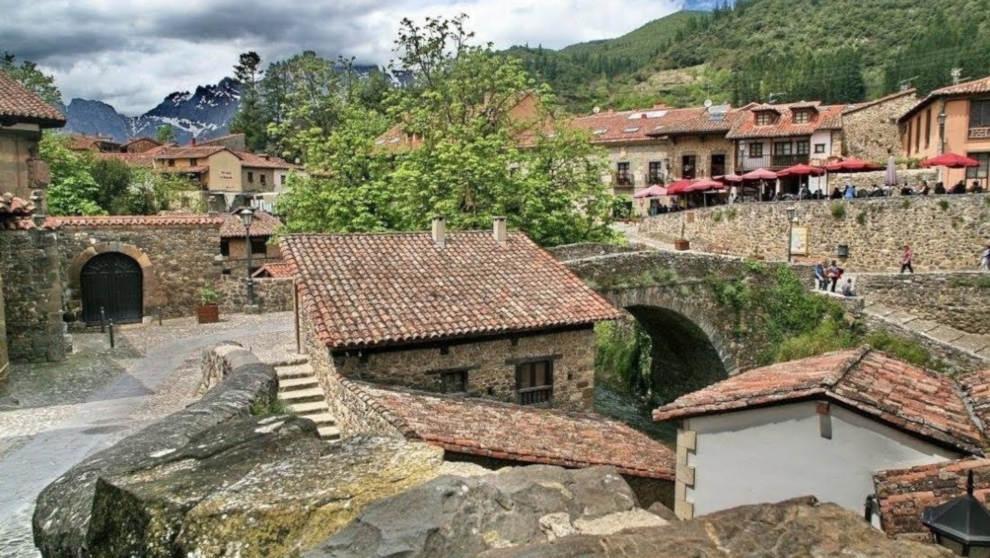 Cinco municipios rurales presentan las incidencias más altas en Cantabria