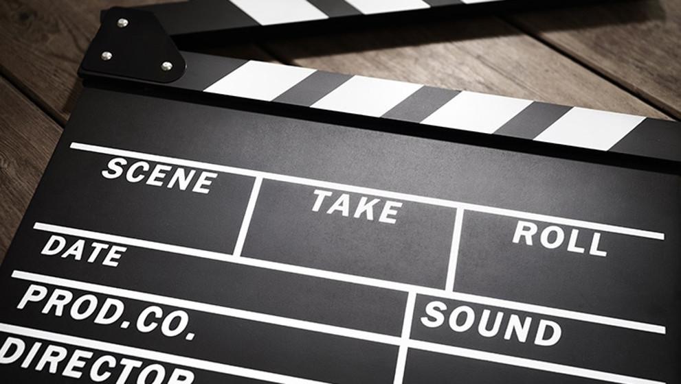 Convocada la cuarta edición del concurso de guiones de cine 'Guionízate'