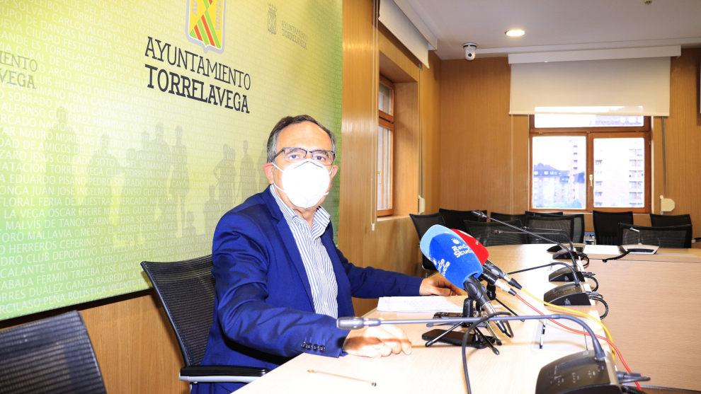 El Ayuntamiento sacará a licitación el mantenimiento de edificios y viales por más de 900.000 euros