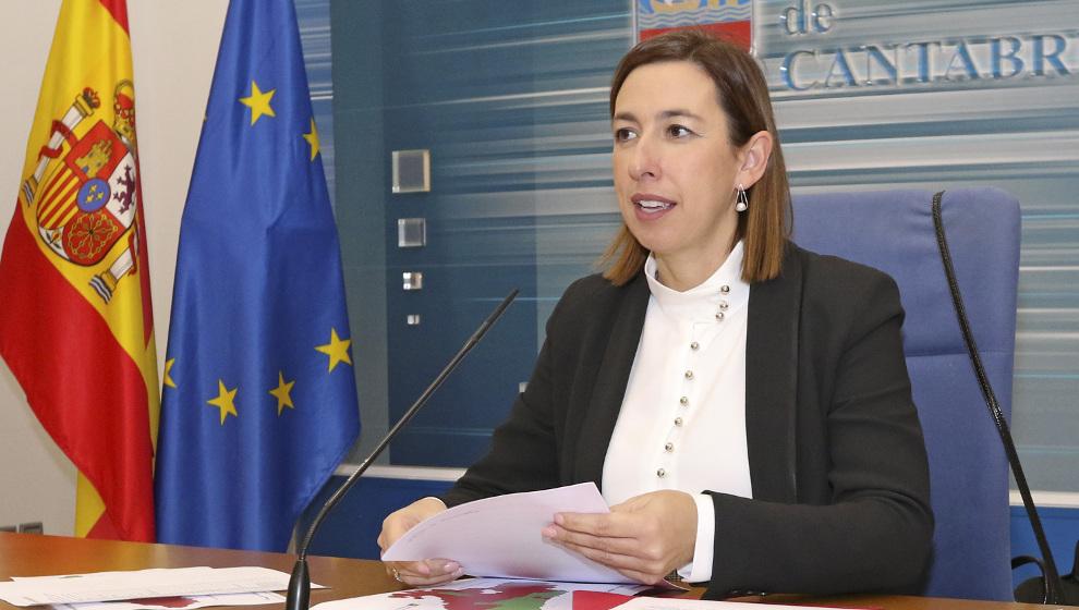 Cantabria  no va a tocar los impuestos, ni hacia arriba ni hacia abajo
