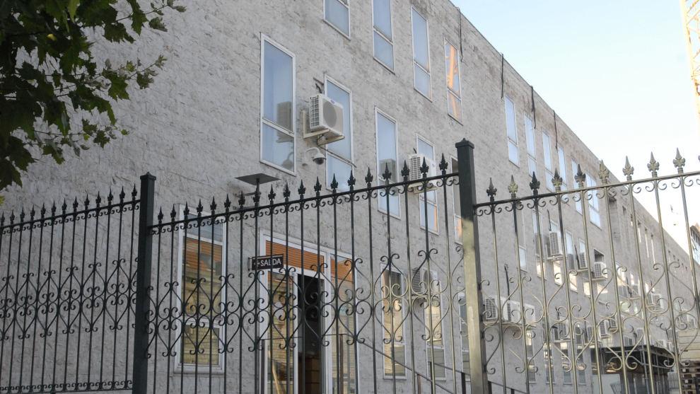 Piden 28 años de cárcel para el autor confeso del crimen machista de Laredo, que será juzgado esta semana