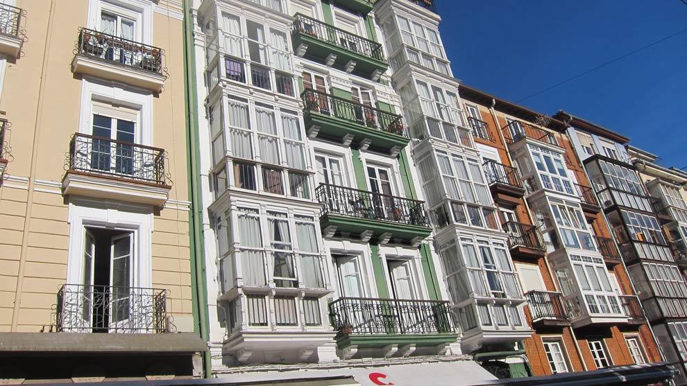 El Gobierno transfiere más de 7 millones de euros a Cantabria para subvenciones a la vivienda