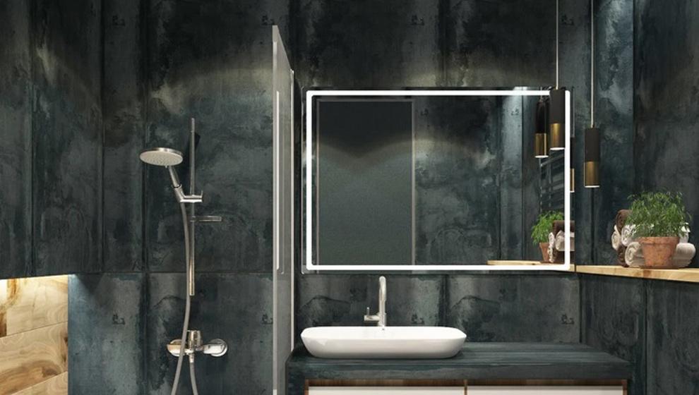 Ideas estupendas y tendencias 2021 para diseñar tu cuarto ...