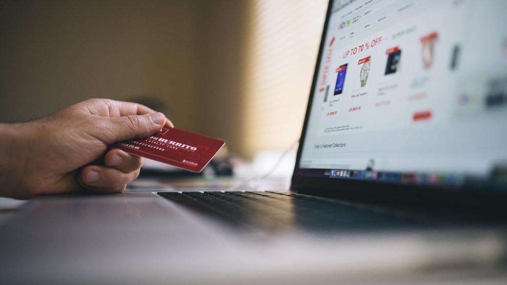 Sodercan y la Cámara de Comercio organizan una jornada sobre el e-commerce como herramienta de internacionalización