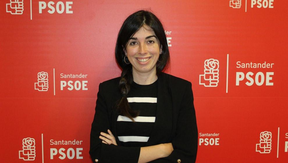 El PSOE define cinco prioridades de la futura Unidad de Salud Pública