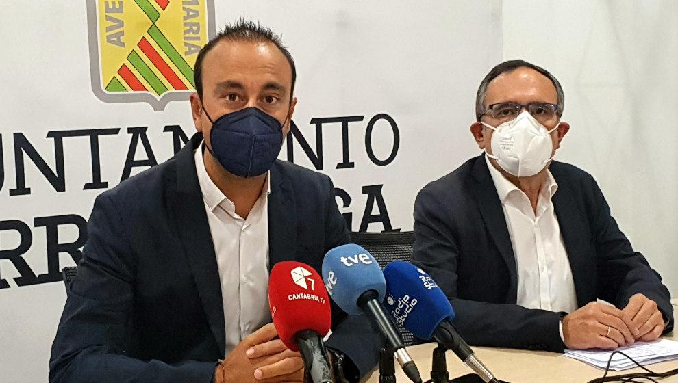 """El Ayuntamiento ha hecho un balance positivo de la """"dura"""" legislatura, pero sin ningún proyecto """"estático"""""""