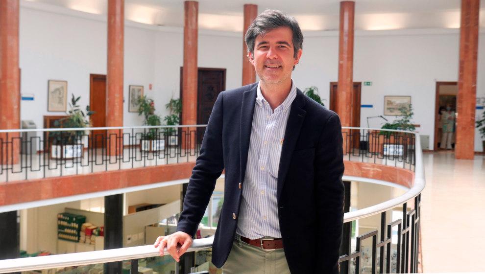 El PSOE advierte de que los sobrecostes de obras se elevan hasta 3,5 millones esta legislatura