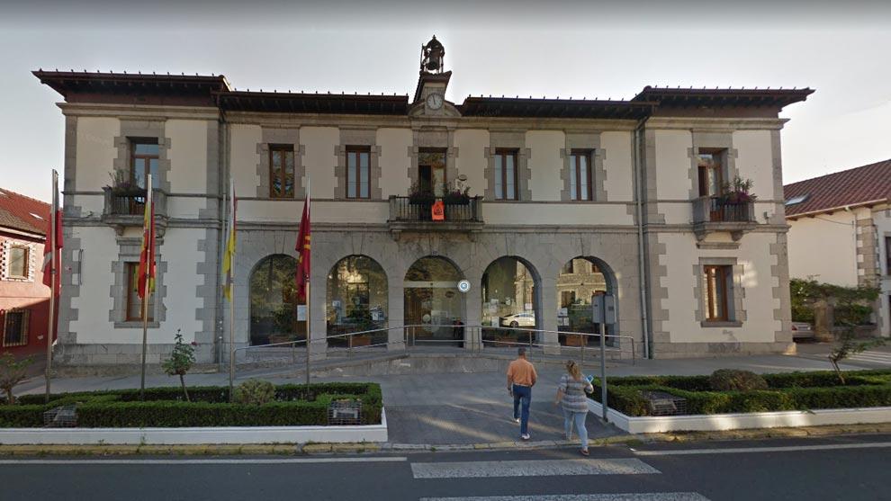 El Ayuntamiento destinará un millón de euros adicionales a inversiones