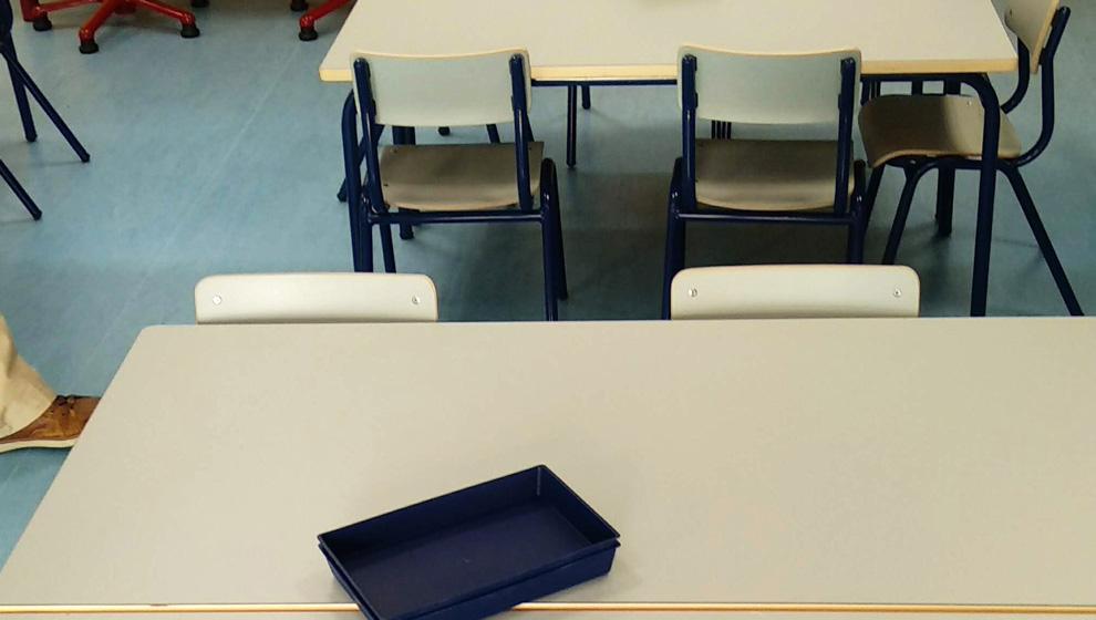 FAPA solicita adaptar las medidas sanitarias en los centros educativos